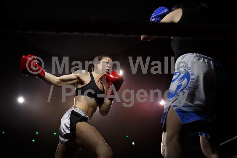 2015-05-09 Muay Thai Arena 6 MW7941