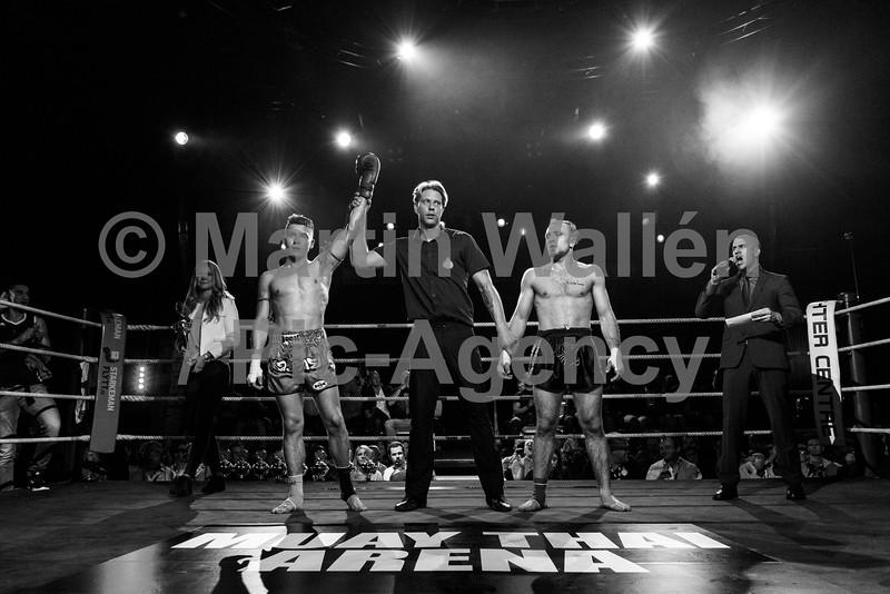 2015-05-09 Muay Thai Arena 6 MW6700