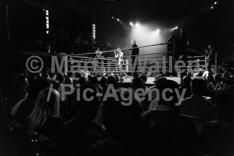 2015-05-09 Muay Thai Arena 6 MW8061