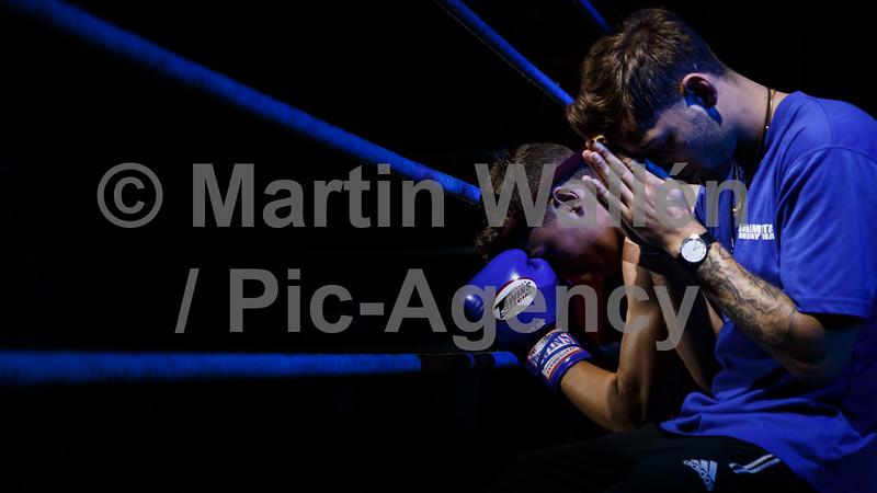 2015-05-09 Muay Thai Arena 6 MW6711