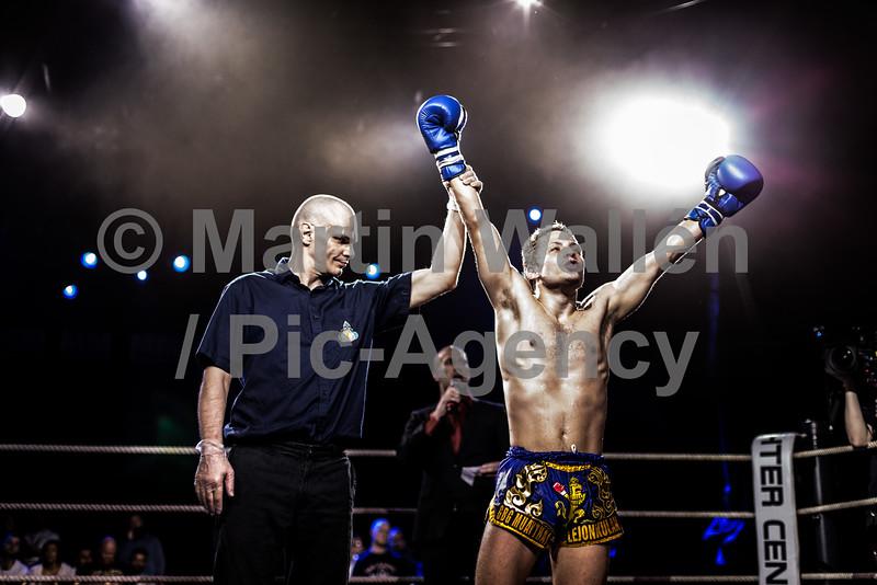 2015-05-09 Muay Thai Arena 6 MW7846