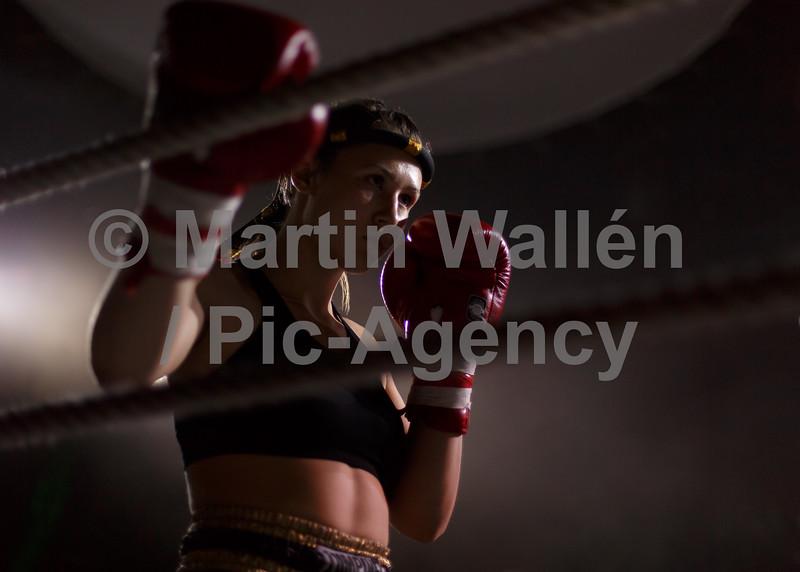 2015-05-09 Muay Thai Arena 6 MW7312