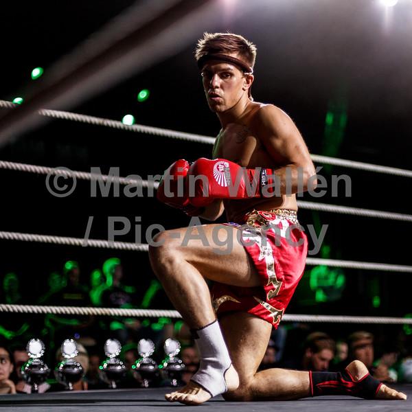 2015-05-09 Muay Thai Arena 6 MW7673