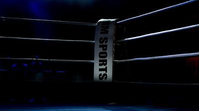 26/03/16 Muay Thai Arena 7 MW0322