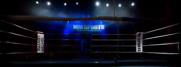 26/03/16 Muay Thai Arena 7 MW0320