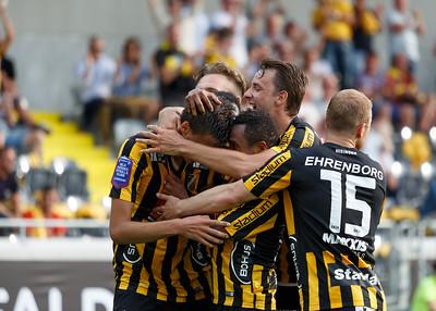2015-07-05 Häcken-Helsingborg MW8797