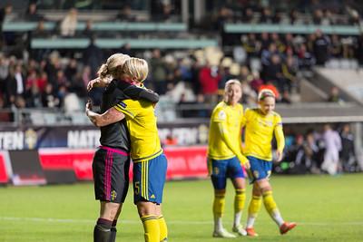 2015-10-27 Sverige-Danmark MW2238