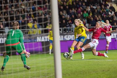 2015-10-27 Sverige-Danmark MW1738