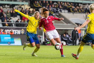 2015-10-27 Sverige-Danmark MW2083