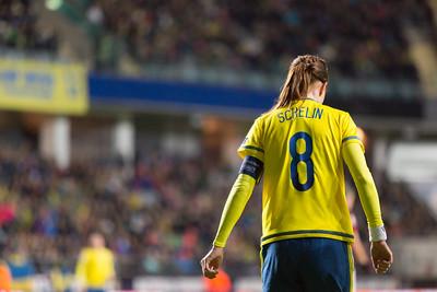 2015-10-27 Sverige-Danmark MW1725