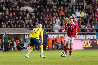 2015-10-27 Sverige-Danmark MW1981