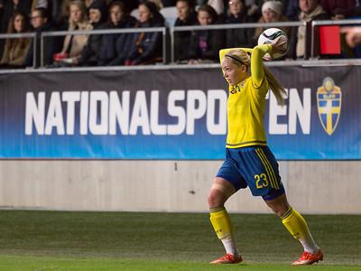 2015-10-27 Sverige-Danmark MW1659