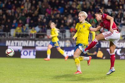 2015-10-27 Sverige-Danmark MW1890