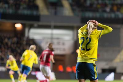 2015-10-27 Sverige-Danmark MW1843