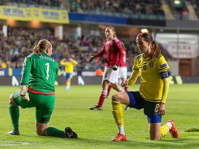 2015-10-27 Sverige-Danmark MW1722
