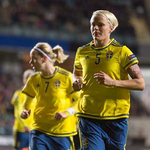 2015-10-27 Sverige-Danmark MW1814