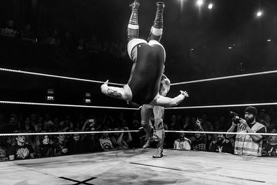 2016-02-13 GBG Wrestling MW3884