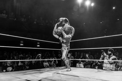 2016-02-13 GBG Wrestling MW3882