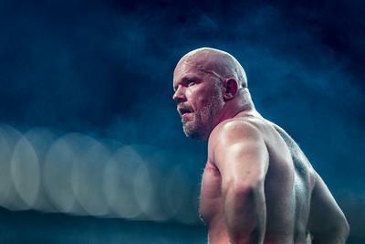 2016-02-13 GBG Wrestling MW4727