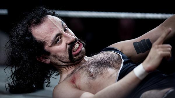 2016-02-13 GBG Wrestling MW4518