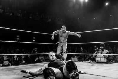 2016-02-13 GBG Wrestling MW3886
