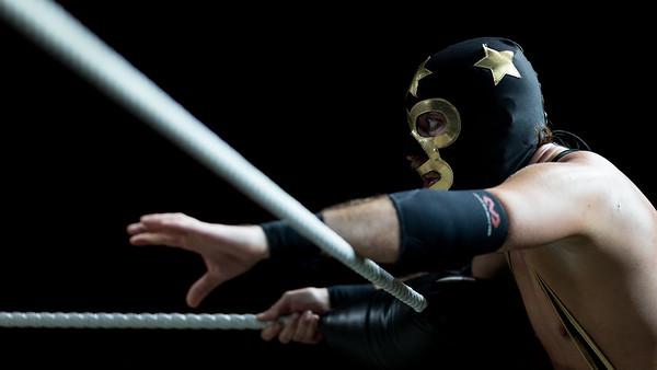 2016-02-13 GBG Wrestling MW4797