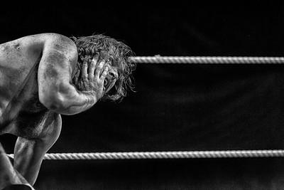 2016-02-13 GBG Wrestling MW4478