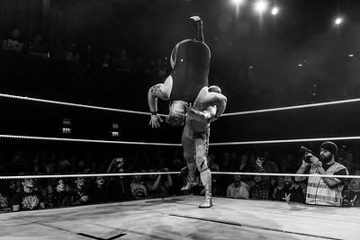 2016-02-13 GBG Wrestling MW3883