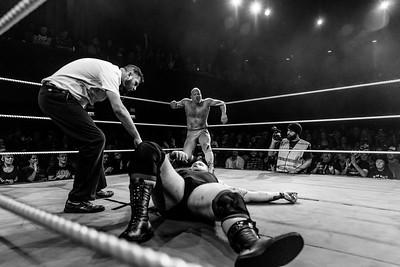 2016-02-13 GBG Wrestling MW3889
