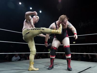 2016-02-13 GBG Wrestling MW3842