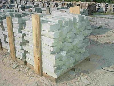 Tennessee CM flagstone rubble  *PIA