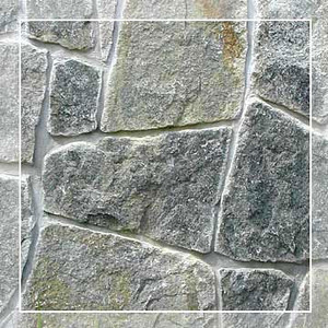 New York Adirondack blue mountain granite  *Fairly accessible.  This stone can be added to a truck or combined with any other NY/ Adir stone.