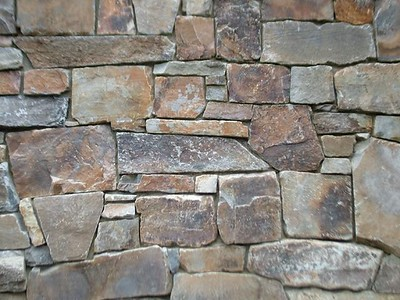Montana castle rock ledge stone  *Special order.  This stone must be ordered by the truckload and may be combined with any MT stone.