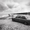 Falconara Marittima (An) Italy - 1987