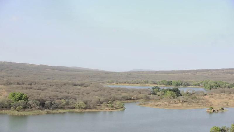 Badal Mahal View 70 mm-desktop