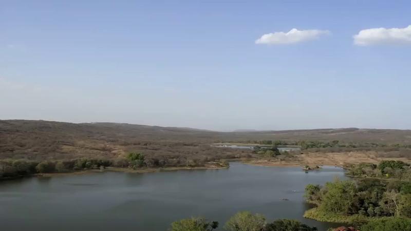 Badal Mahal View 1-desktop