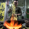 Huế - Street Chef