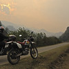 AS_Vietnam_0000011185