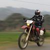 AS_Vietnam_0000011114