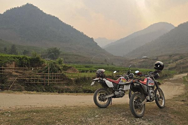 AS_Vietnam_0000011161