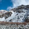 Ladak_Panorama3