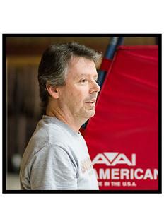 Coach Dave.jpg