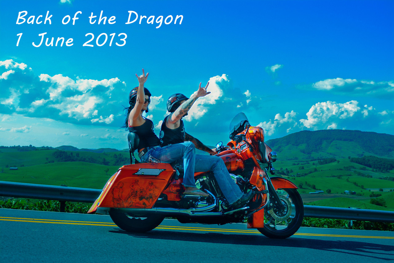 1 June 2013         