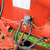 Solenoid on the Allis Chalmers B Tractor