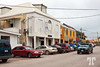 belize-city-buildings-4