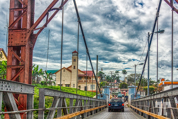 Entering-Belize-from-Mexico