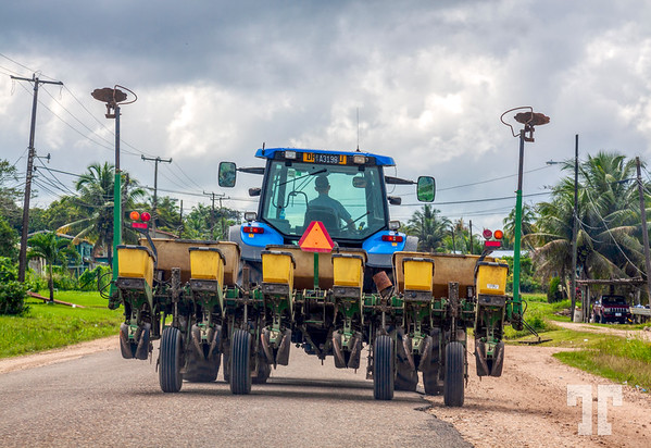 belize-agricultural-machinery-road