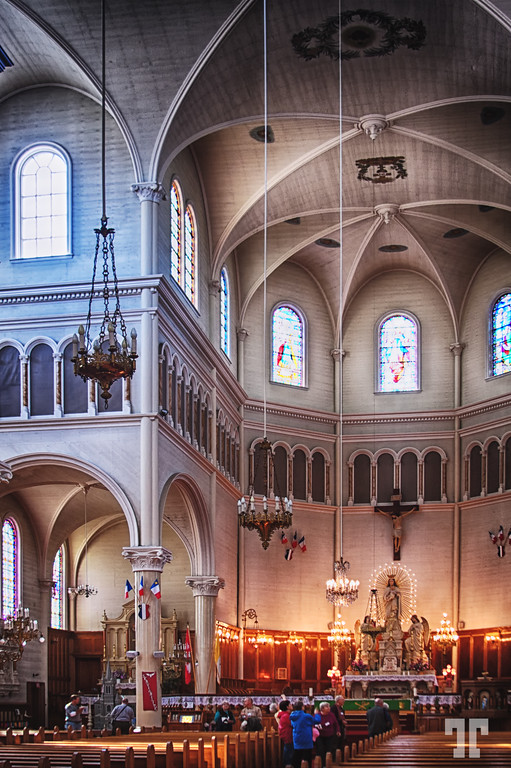 briar-island-st.Mary-cathedral-XL.jpg