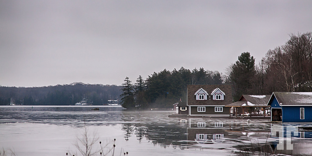 lake-Haliburton-county-ON-2