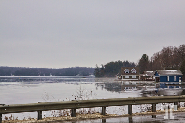 lake-Haliburton-county-ON